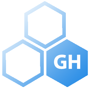 GroupHive